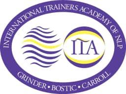 NLP Akademie  is een gecertificeerd lid van ITA